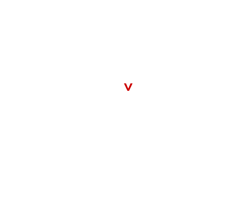 For the victory BALDO TTX 420 DRIVER