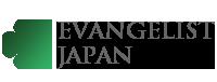 EVANGELIST JAPAN NEWS